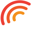 Logo Kitstream.cz